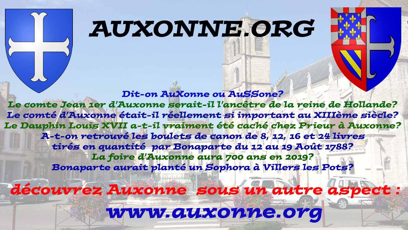 auxonne.org